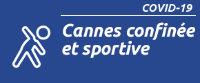 Cannes Sportive